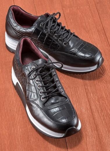 Elle Sneaker Ayakkabı